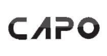 client-logo 14