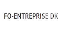 fo-enterprise