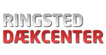 client-logo 31