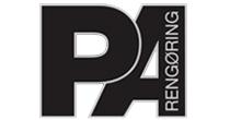 client-logo 32