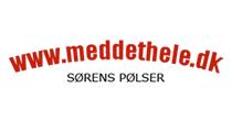 client-logo 19