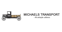 michaels-transport