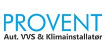 client-logo 20