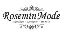 roseminmode