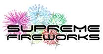 supremefireworks
