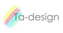 ta-design