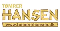 client-logo 27