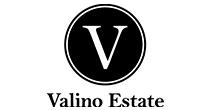 client-logo 24