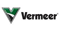client-logo 22