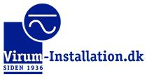 client-logo 29