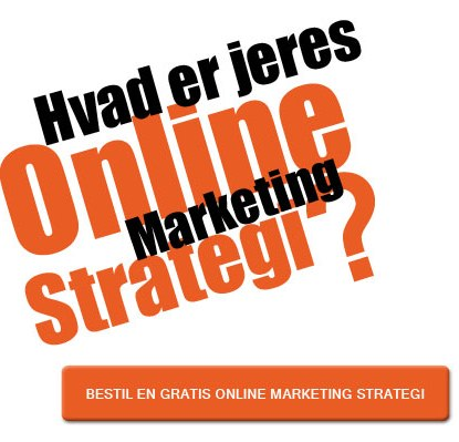 online-marketing-strategi